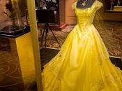 "Bella Bestia"": abiti fiaba indossati Emma Watson film"