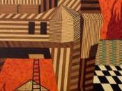 Fuorisalone 2017- Intarsio legno l'arte Lino Giussani