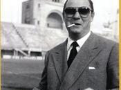 """Alberto Facchinetti, """"La versione Gipo"""""""
