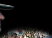 Guerra fazioni Iran: capo Pasdaran accusa Governo Rouhani tradimento della rivoluzione islamica