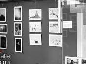 Black White International Award Exhibition