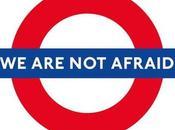 abbiamo paura