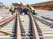 Infrastrutture Tanzania:finanziamento della Banca Mondiale miliardi dollari anni