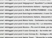 reblogging dello user daveyone1: copyright infringement?