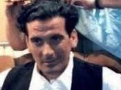 "Massimo Troisi bellezze Lucera, binomio vincente ""Ciak! Cinema Capitanata"""