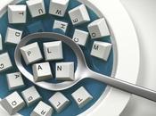 Pianificazione delle parole chiave azienda aziende