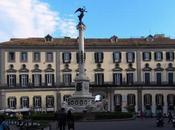 Palazzi Castello: Passeggiata nell'Arte nella Storia Napoli