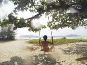 motivi bisogna interessarsi turismo sostenibile