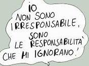 senso responsabilita'