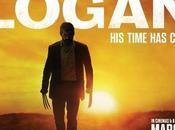 Logan L'importanza della redenzione
