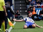 Andone: cantera Villarreal farsa»