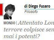 quesiti ar-cani giornalismo italiano blog FATTO terrore