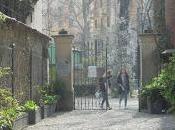 turista Milano