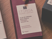 PREVIEW: Referenze ETEREA Cosmesi Naturale