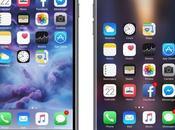 iPhone disponibilità limitate lancio Settembre?
