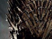 Sara Martin Valentina Game Thrones. mappa immaginare mondi