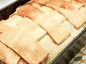 terrina carne crosta brisée: ricetta abbinamenti