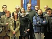 Alessandro Stefanini: lavorare partito aperto plurale