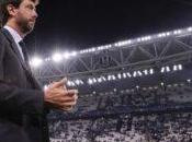 Inchiest-AA: intercettazioni Agnelli aprono vaso Pandora 'Ndrangheta-gate, cosa rischia Juventus?