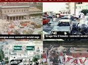 italiani come sono cambiati oggi grazie terrorismo,
