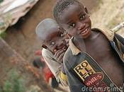 sono oltre milione bambini lavoratori Mozambico denuncia Governo