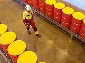 compagnia saudita Saudi Aramco riprende rifornire l'Egitto prodotti petroliferi