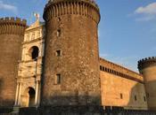 Domenica marzo gratis luoghi belli Napoli