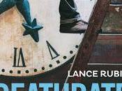 Recensione pillole: Deathdate Lance Rubin