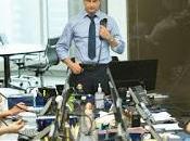 Quando padre (Gerard Butler) Trailer italiano ufficiale