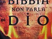LIBRO CONSIGLIATO: Mauro Biglino Bibbia Parla Mondadori ISBN 978-88-04-65529-9