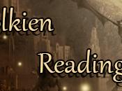 TolkienReadingDay Cinemania