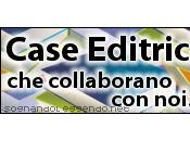Case Editrici collaborano noi…