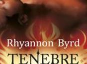 Primal Instinct Rhyannon Byrd