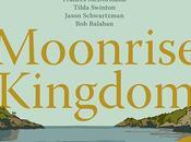 Recensione Moonrise Kingdom