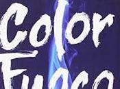 Color Fuoco