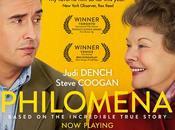 Stasera alle Iris Philomena Stephen Frears, film insignito Premio Osella migliore sceneggiatura Venezia