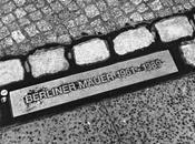 Muro Berlino fosse crollato