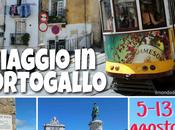 VIAGGIO GRUPPO: SALTO PORTOGALLO… porto me!!!