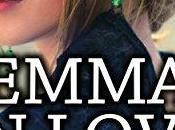 "Recensione: ""Emma love"" Lidia Ottelli"