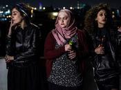 Libere disobbedienti innamorate, film d'esordio Maysaloun Hamoud narra vicende ragazze israeliane cerca libertà