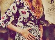 consigli sulla maternità avrei voluto ricevere