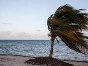 Shaken George's Caye, Belize© Andrea Gracis...