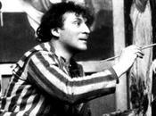 anni l'addio Marc Chagall, pittore bielorusso affascinato colori semplicità delle forme