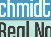 News Girl rivelerà Primo Nome Schmidt?
