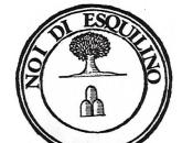 """marzo 2017 """"All'Esquilino, incontro l'artista Mark Kostabi"""""""