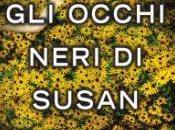 occhi neri Susan, Julia Heaberlin