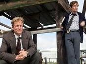 """""""True Detective"""": David Milch ingaggiato sviluppo della stagione"""