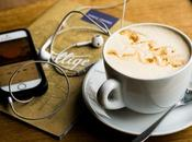 Hachette Wattpad, nasce joint venture audiolibri