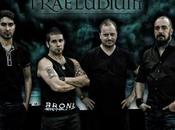 Praeludium stanno preparando comeback discografico