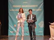 Premio MangiaeBevi, trionfa Heinz Beck Pergola